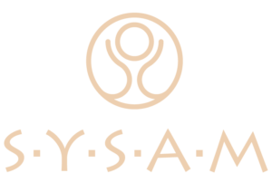 SYSAM
